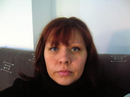 Nancy Baumann