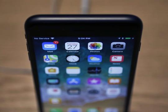 iPhone 12et 12Pro: c'est pour quand? Date, caractéristiques et dernières rumeurs