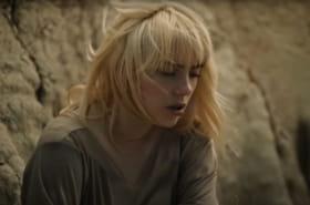 """Billie Eilish et """"Your Power"""": un nouveau single avant la sortie de son album"""