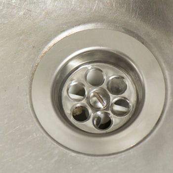 Se d barrasser des mauvaises odeurs de canalisation - Mauvaise odeur lave linge vinaigre blanc ...