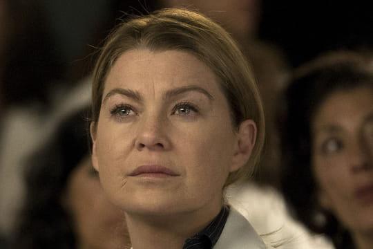 Grey's Anatomy: quelle date pour la saison 15et la suite sur TF1?