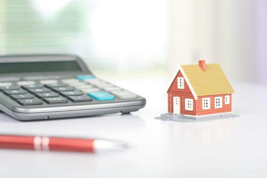 Taxe foncière 2018: montant, calcul et exonérations de l'impôt foncier