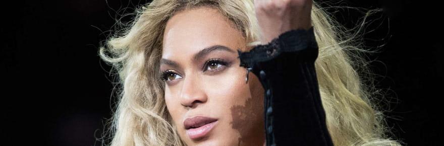 """Beyoncé: pourquoi elle """"n'a jamais vraiment aimé"""" Kim Kardashian"""