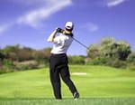 Golf - Tournoi des champions