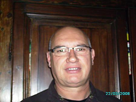 Jean-Claude Bellen
