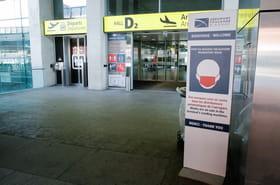 Frontières et Covid: contrôles renforcés entre l'Allemagne et la Moselle, les dernières infos