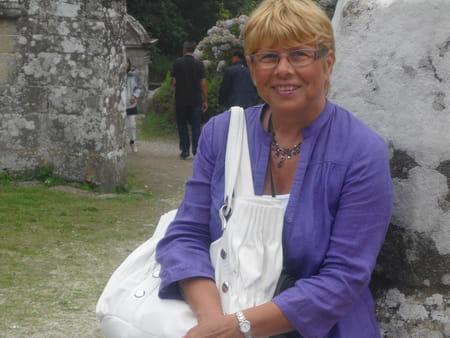 Sonia Cloarec