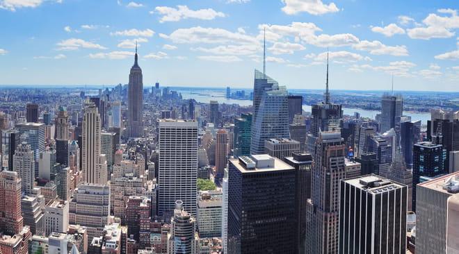 New York: que faire et que visiter?