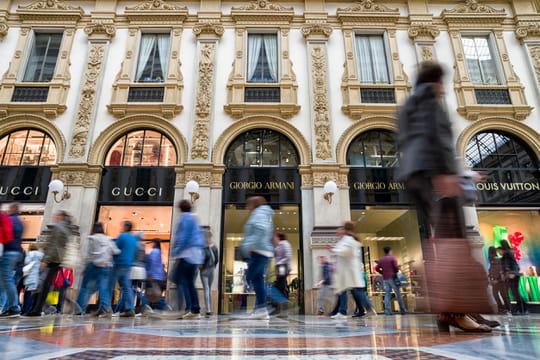 Soldes en Italie: dates 2020, où faire son shopping, toutes les infos pratiques
