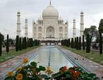 Les secrets de l'Inde