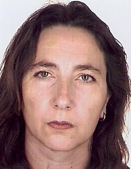 Marie Dominique Spagnol