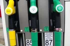 Prix carburants : les pays où l'essence et le diesel sont les moins chers