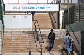 Ecole et Covid: de nouvelles annonces pour les universités, le récap'