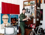 Une taupe de la Stasi à la NSA