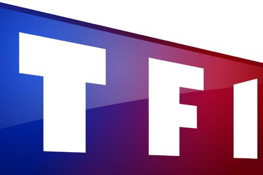 TFX et TF1Séries: pourquoi NT1et HD1vont changer?