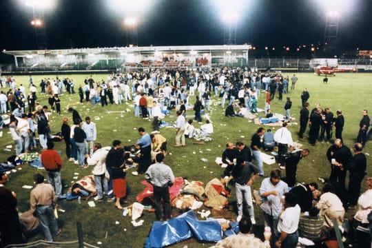 5mai 1992: les dessous de la catastrophe de Furiani