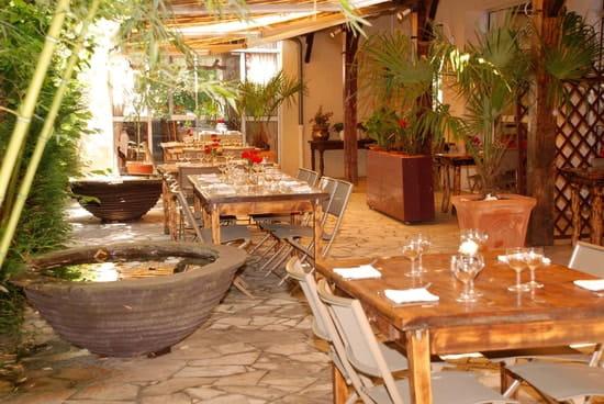 Hôtel des Thermes- Restaurant des Mousquetaires