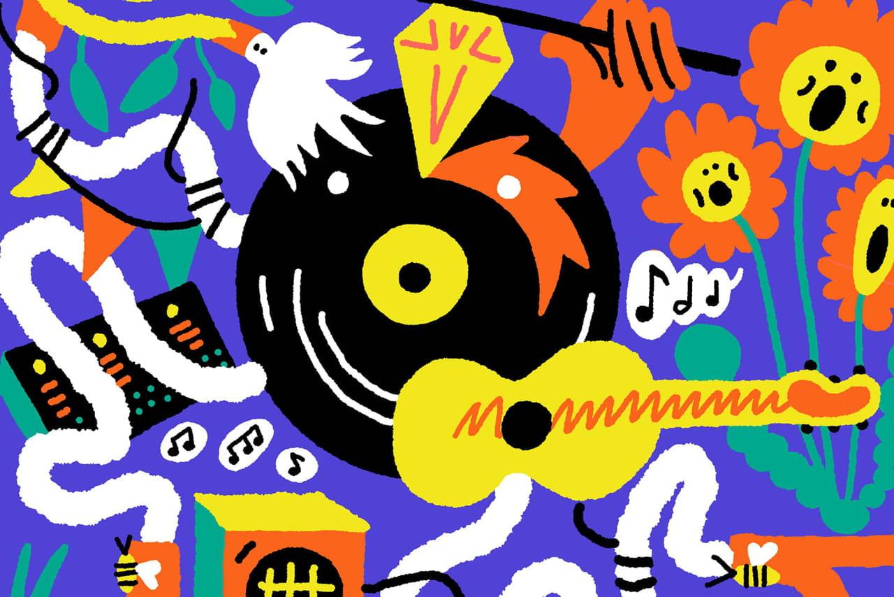 Fête de la musique 2021et Covid: événements, protocole, interdictions... Les infos