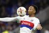 Lyon - Strasbourg: TV, streaming... Où voir le match en direct?