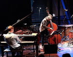 John Escreet Trio