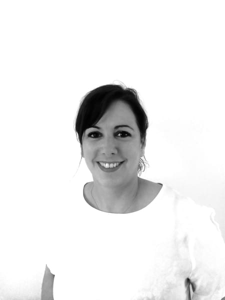 Nathalie Feyt