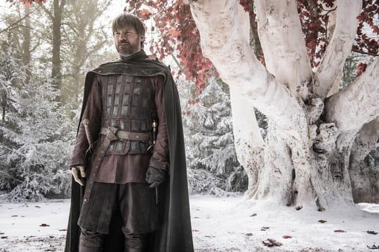 Jaime Lannister: quelles retrouvailles avec Cersei dans l'épisode 5?