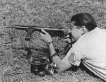 Un caméraman dans la Résistance