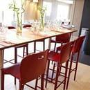 Restaurant Campanile  - LE RESTAURANT CAMPANILE -