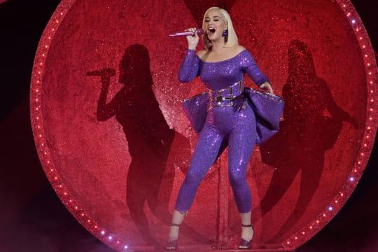 Sorties streaming: Katy Perry, Carla Bruni, Gambi... Les nouveautésde la semaine!