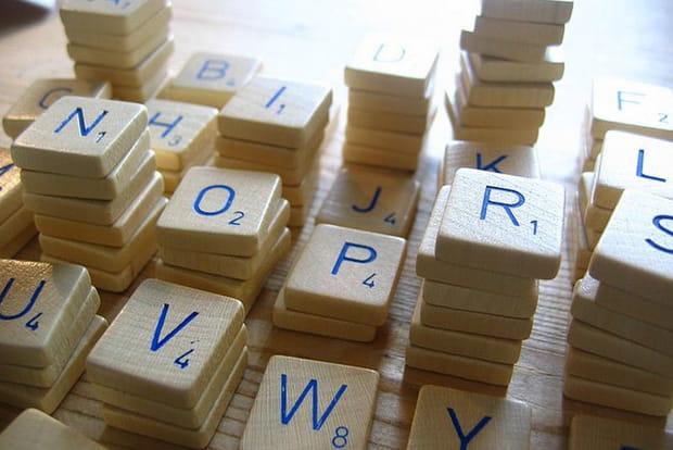 Le Scrabble en Roumanie