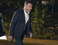 Ray Donovan : Never Gonna Give You Up
