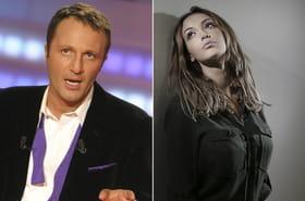 Pourquoi ces stars de la télé ont-elles été menacées de mort ?
