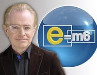 L'été de «E=M6» : Drones, robots, maisons : des innovations révolutionnaires pour notre quotidien !