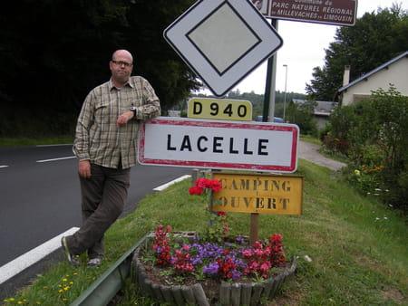 Jean-Christophe Lacelle