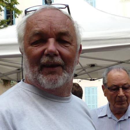 Jean-Paul Renaud