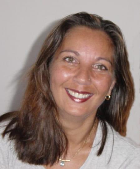 Geneviève Dalleau
