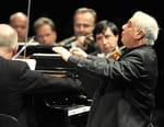 Jansons dirige Beethoven et Prokofiev