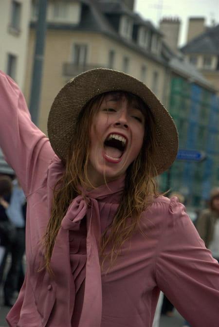 Marie Jamin-Hauchard