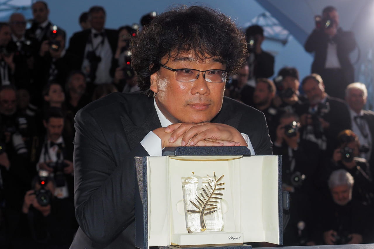 Festival de Cannes 2019: palmarès, Palme d'or et grands moments sur la Croisette