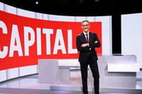 Capital: toutes les infos