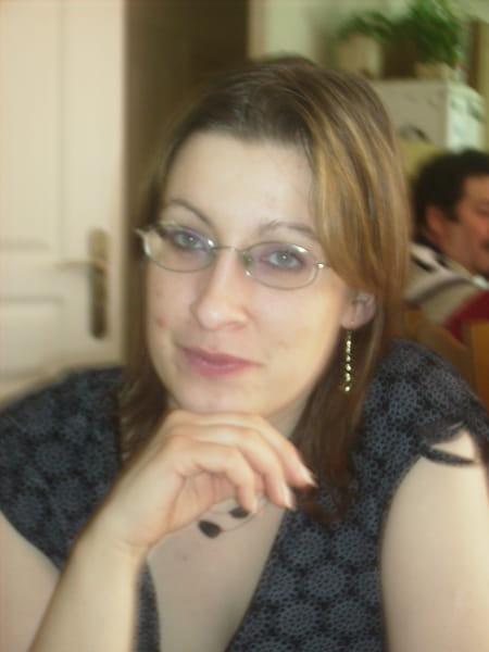 Virginie Monteiro