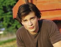 Smallville : Un homme ordinaire