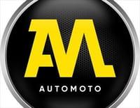 Automoto