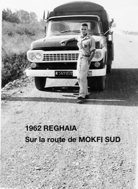 Robert Roux