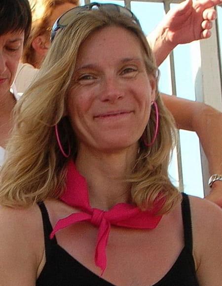 Catherine Dhomps