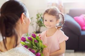 Fête des mères 2021: quelle date, pourquoi est-elle spéciale?