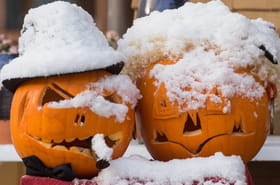 Halloween: date 2017, origine, films et déguisement