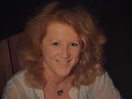 Patricia Miloche