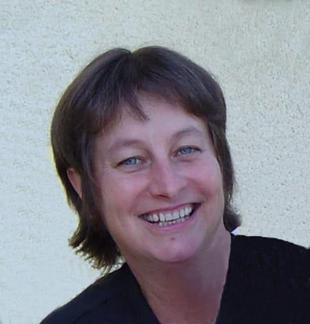 Francoise Chassaigne