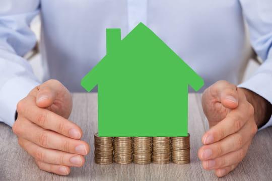 Taxe foncière: calcul, exonération… l'impôt foncier expliqué